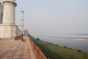Photo agra inde