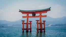 visiter Hiroshima et Miyajima