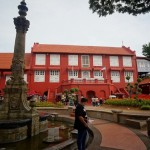 Melaka malaisie photo