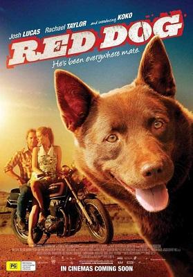 film cinéma australie