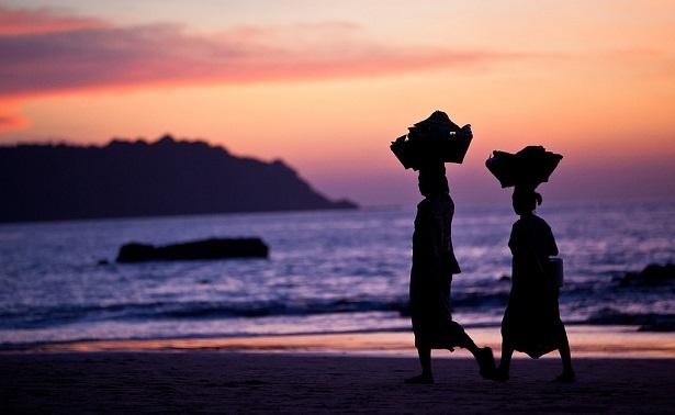 birmanie choses à faire et voir