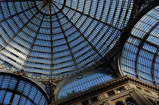 Visiter Naples: 12 choses à faire et voir absolument