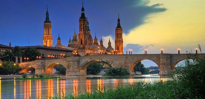 Les plus belles villes d'Espagne (29)