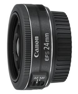 quel objectif choisir pour Canon EOS 1300D