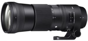 Nikon FX besten objektive