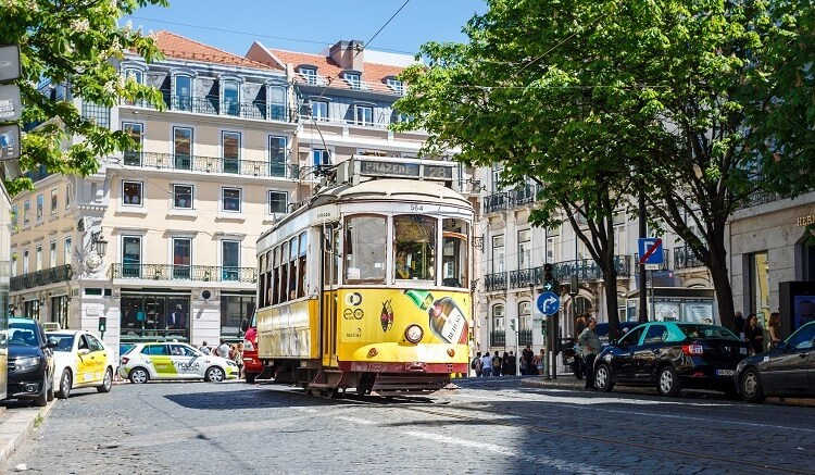 cose migliori da fare e vedere a Lisbona