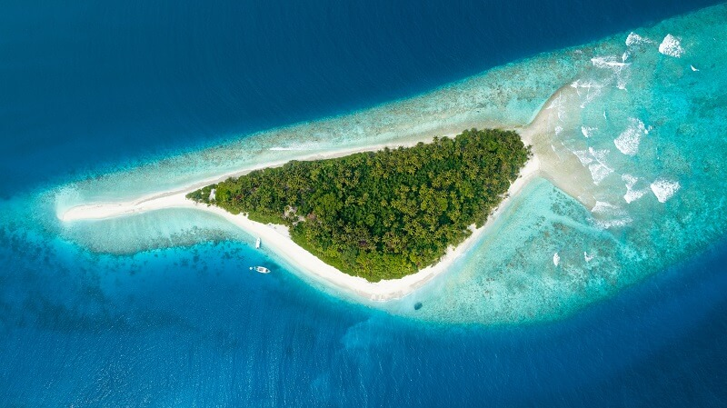 excursion a faire aux maldives