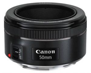 mejores objetivos canon 1300d (2)