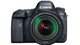 mejores objetivos para Canon-6D-mark-ii