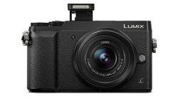 mejores objetivos para lumix-gx-80