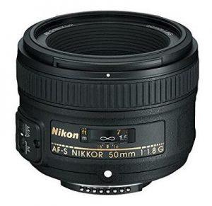 que objetivo para nikon d5300 (1)