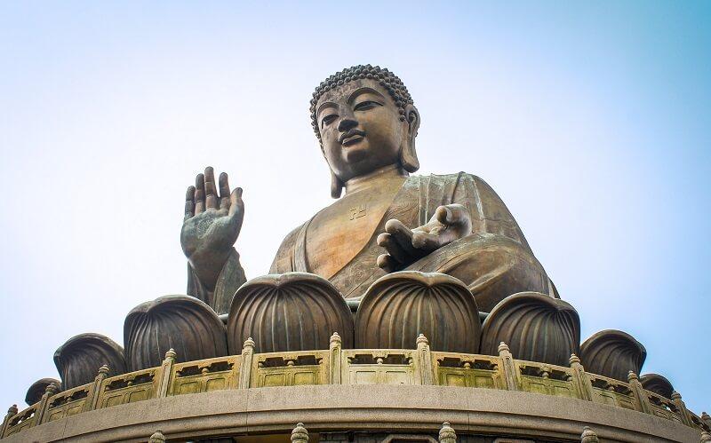 quoi visiter a hong kong
