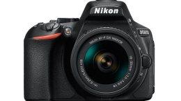 Quale obiettivo scegliere per Nikon D5600