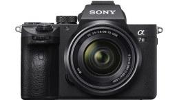 Quale obiettivo scegliere per Sony A7 III