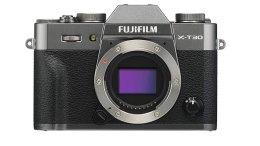 migliori obiettivi per Fujifilm X-T30