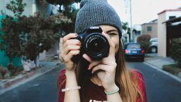 I migliori obiettivi Canon EF-S (APS-C)