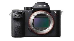 migliori obiettivi per Sony A7R II