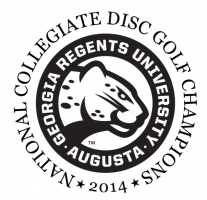College Disc Golf emblematic of passion for the game