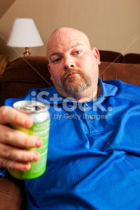 stock-photo-16002486-couch-potato