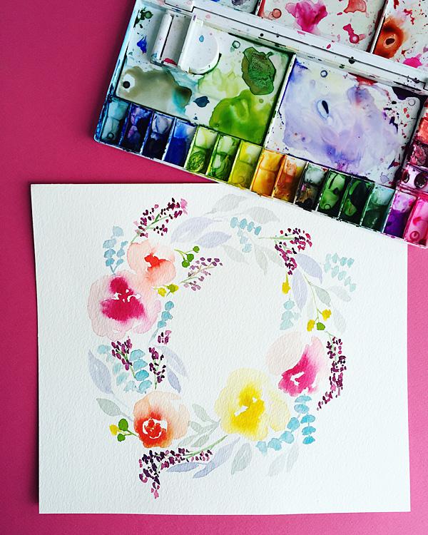 24Mar16Watercolour
