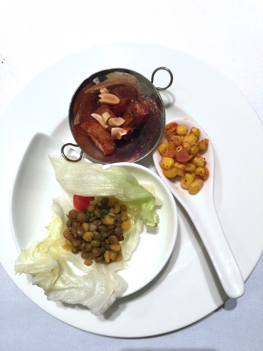 08sept16lunch2