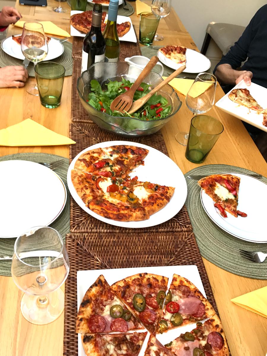 27June17Pizza1