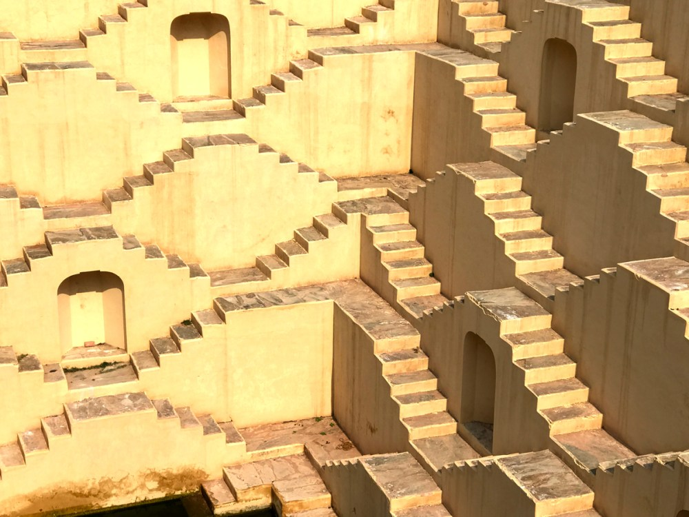 05Mar18Stepwell2