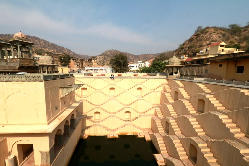 05Mar18Stepwell7