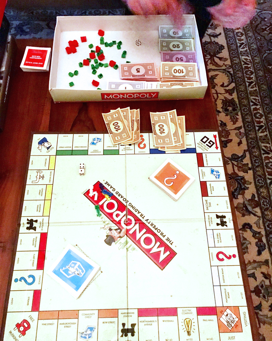23July18Monopoly