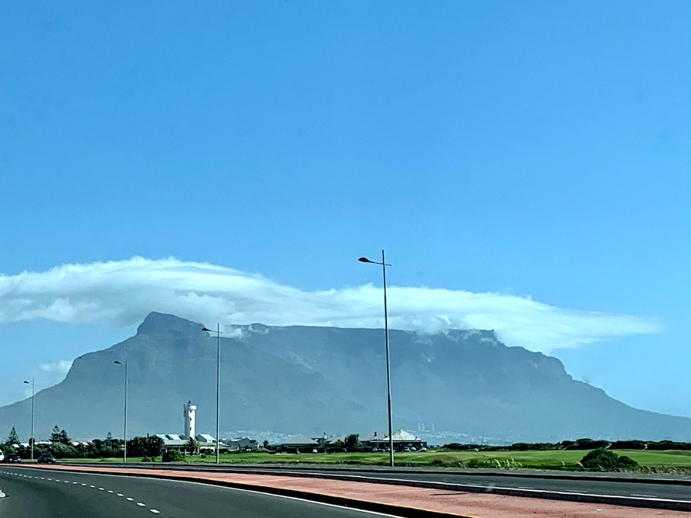 02Nov18Tablemountain1