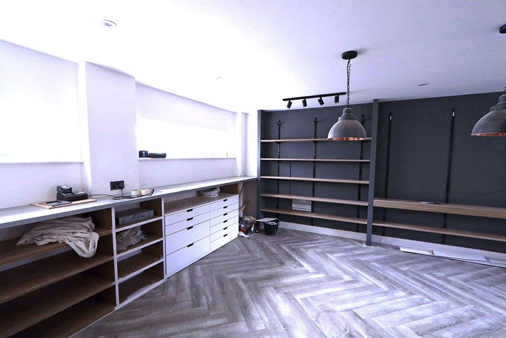 12Mar21Craftroom2