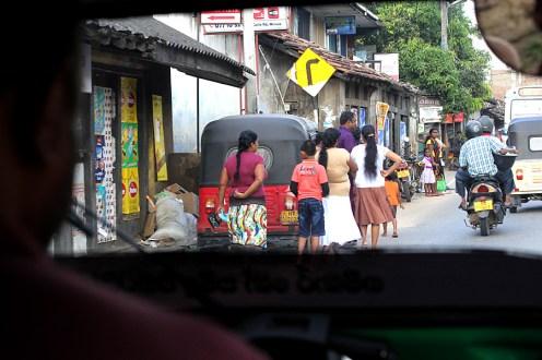 03Jan16Srilanka6