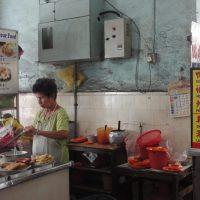 Wat & waar je moet eten in de culinaire smeltkroes van Georgetown, Maleisië