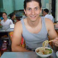 6x wat je moet eten in Hue, Vietnam (+ wat je er verder kunt doen)