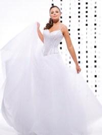 Prom Dresses In Manhattan New York - Eligent Prom Dresses