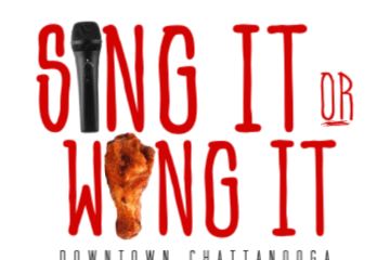 Sing It or Wing It