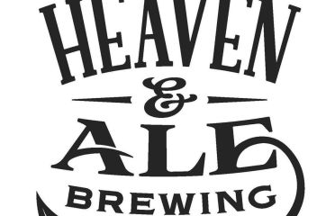 Heaven & Ale Brewing Co. Southside