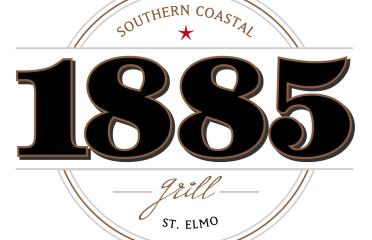 1885 Grill