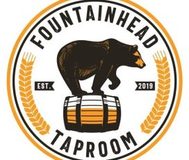 Fountainhead Taproom