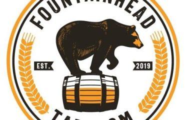 Fountainhead Taproom