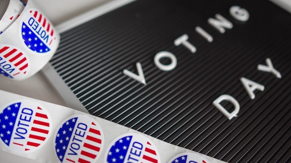 Everything you need to know about Hamilton County, TN early voting ...