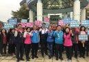 (影)謝龍介投入立委補選喊幫台南農漁產品行銷全世界  獲農漁民支持力挺
