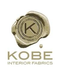 Kobe fabric and wallpaper