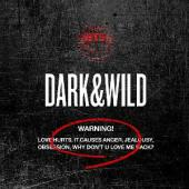 bts-darkwild