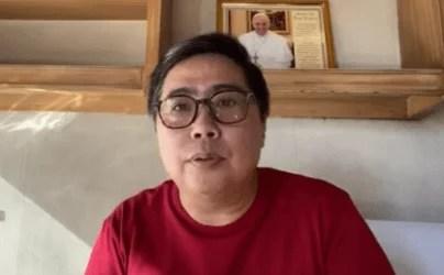 Taytay Mayor Gacula positibo sa COVID 19