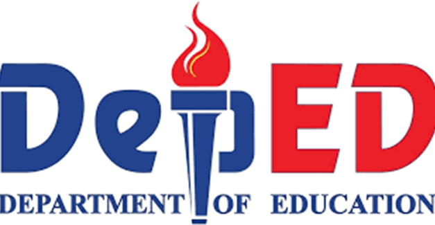 DepEd All Set of School Opening on Oct 5