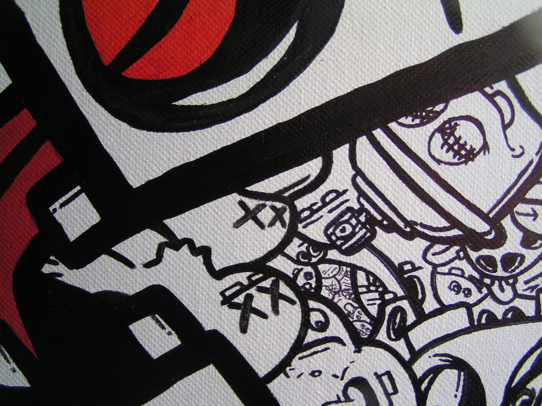 close up 3 of 3
