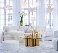 christmas-ceiling-decor-stars