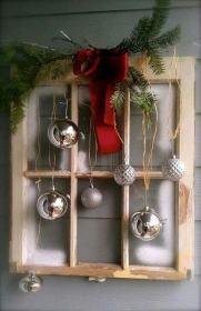 christmas-window-decoration-17