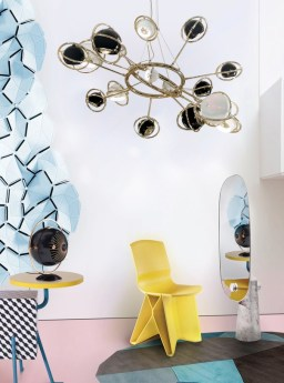 room-decor-ideas-the-hottest-color-trends-for-2017-color-trends-luxury-interior-design-2017-home-decor-trends-sunshine-yellow-2